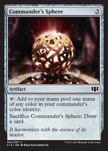 CommandersSphere_Card