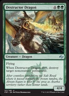 DestructorDragon_Card