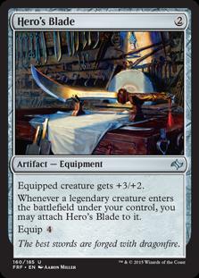 HerosBlade_Card