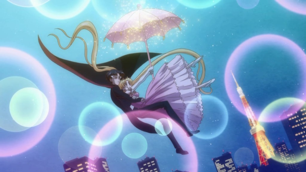 HorribleSubs-Sailor-Moon-Crystal-04-720p.mkv_20140816_153215