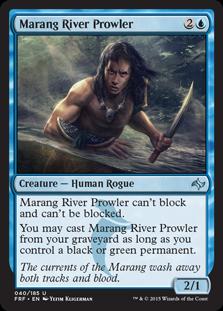 MarangRiverProwler_Card