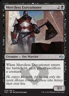 MercilessExecutioner_Card