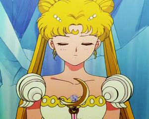 Moon_Princess_Serenity_2