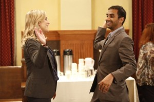 Parks-and-Recreation-Two-Funerals-Season-7-Episode-11-06-550x366