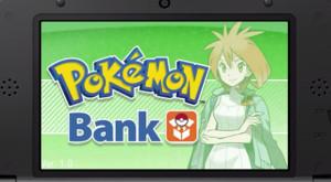 Pokèmon-Bank-Image