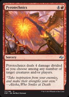 Pyrotechnics_Card
