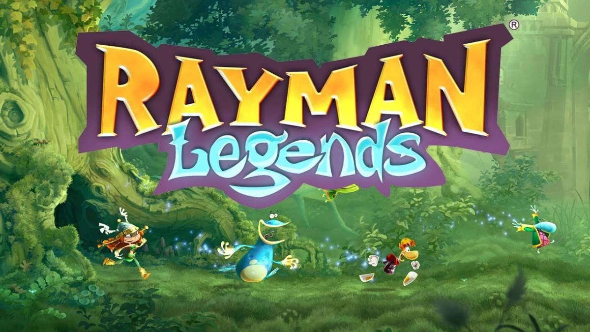 RL game