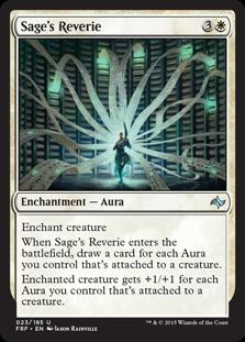 SagesReverie_Card