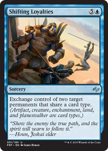 ShiftingLoyalties_Card