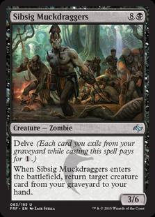 SibsigMuckdraggers_Card