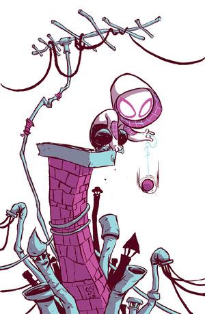 Spider-Gwen1variant