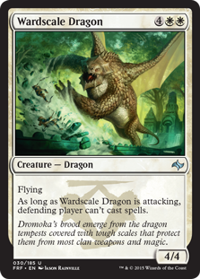 WardscaleDragon_Card