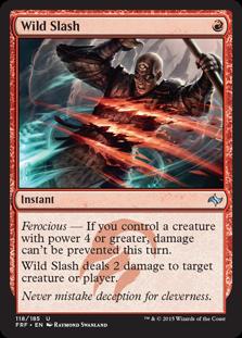WildSlash_Card