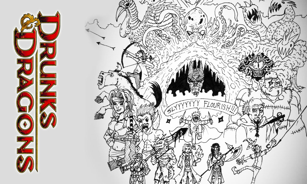 dnd_cover
