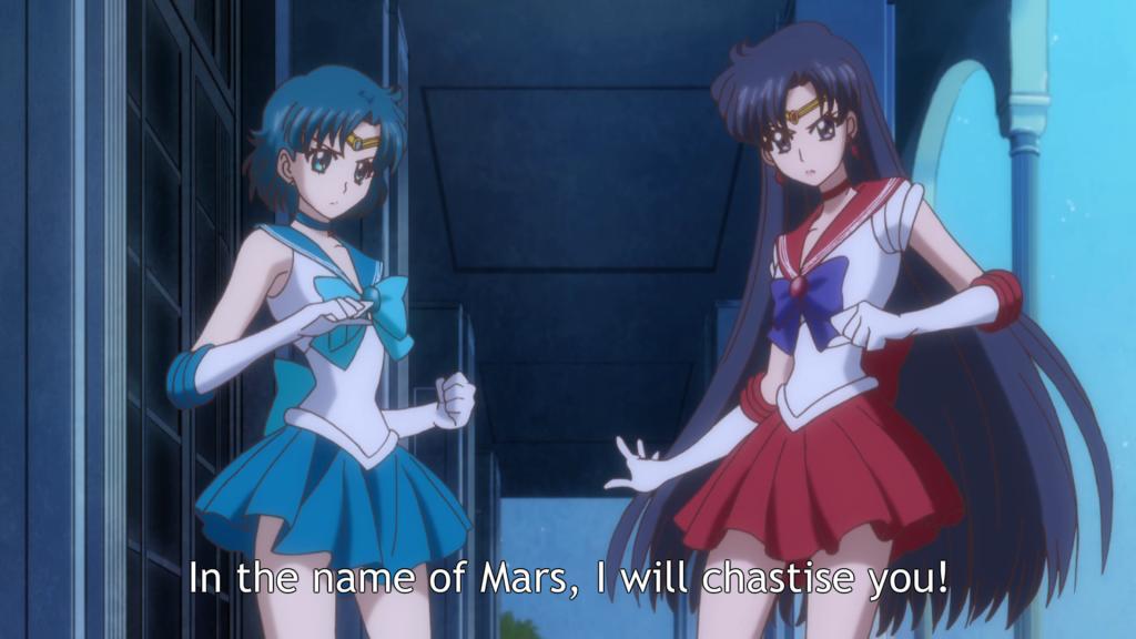 sailor-moon-crystal-episode-4-mercury-and-mars