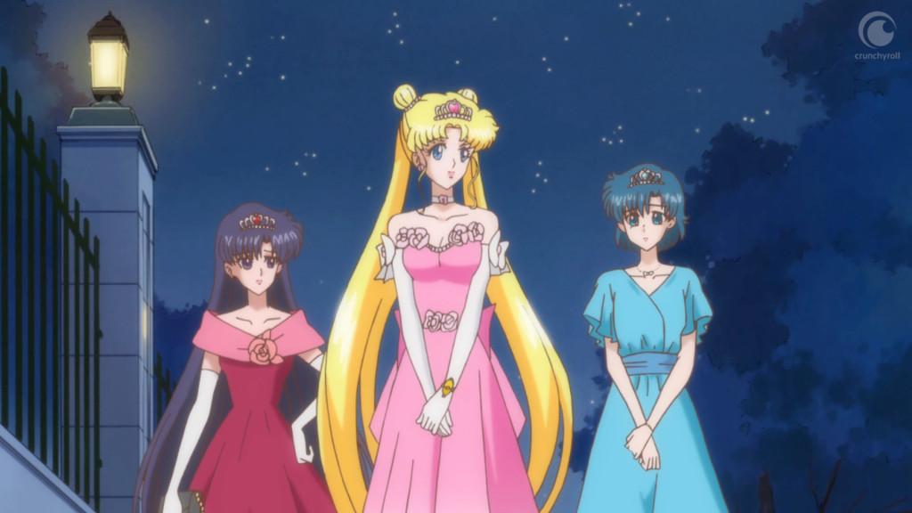 sailor_moon_crystal_04_rei_usagi_and_ami_as_princesses