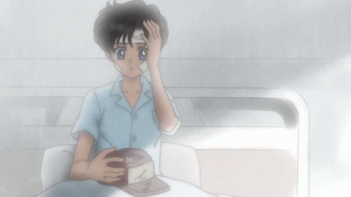 sailor_moon_crystal_act_7_young_mamoru_with_terry_bogards_hat