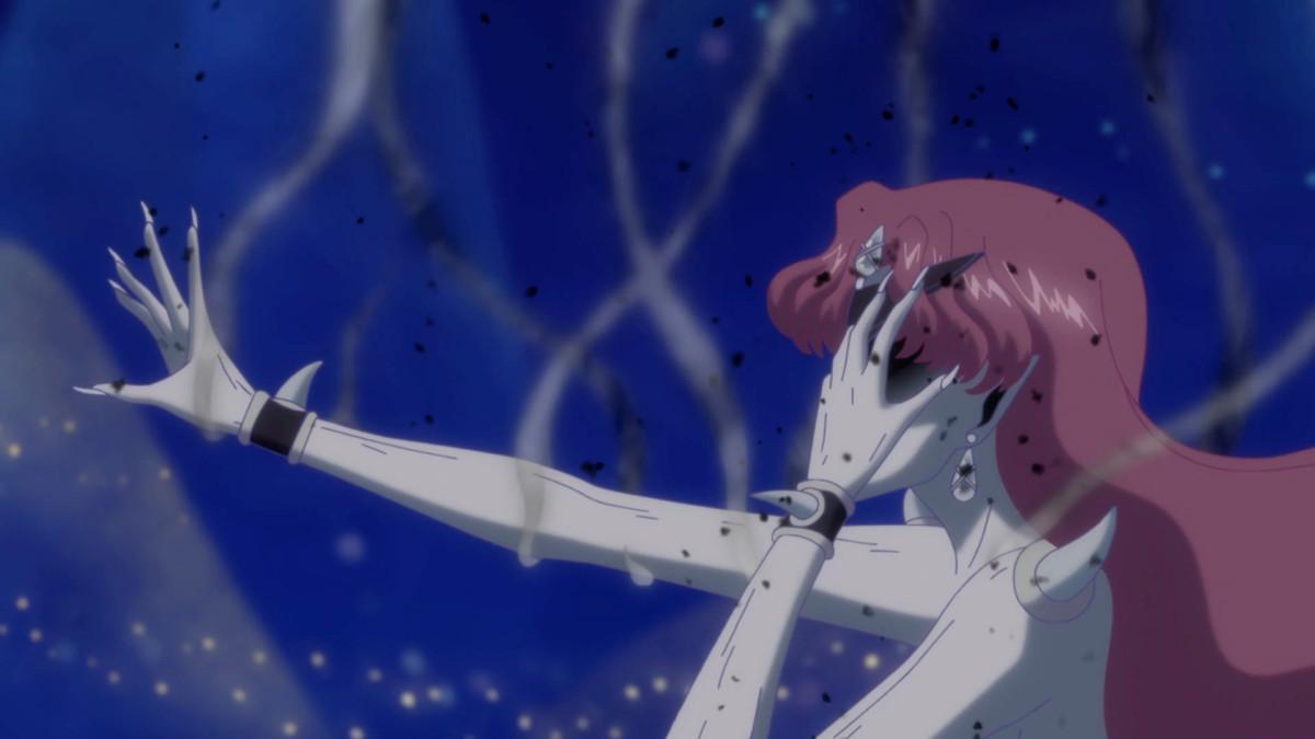 sailor_moon_crystal_episode_12_queen_beryl_dying