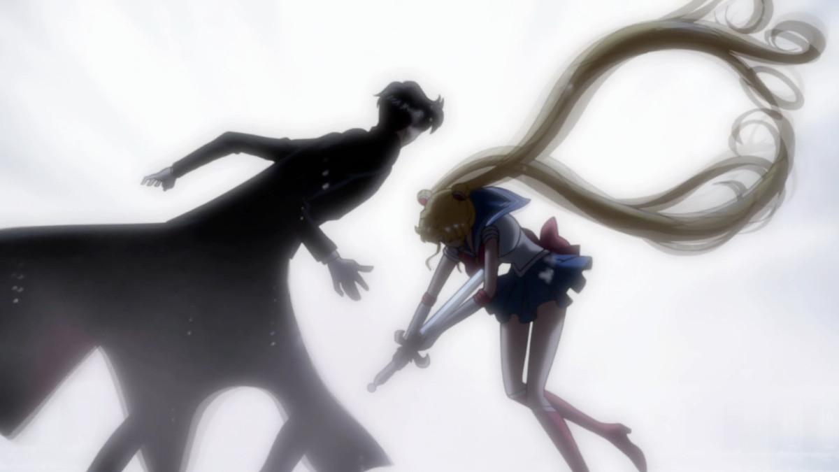 sailor_moon_crystal_episode_12_sailor_moon_killing_herself_again