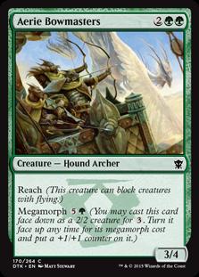 18_AerieBowmasters_Card
