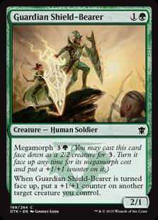 19_GuardianShieldBearer_Card