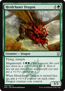 22_HerdchaserDragon_Card