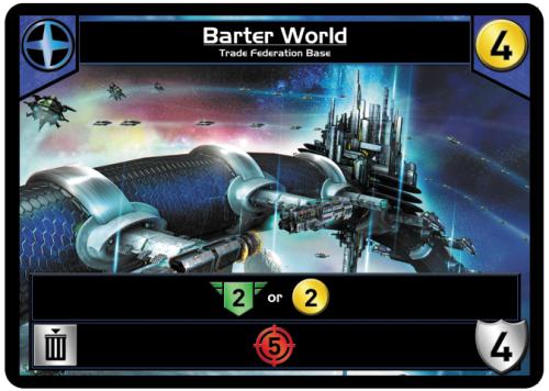 BarterWorld_Card