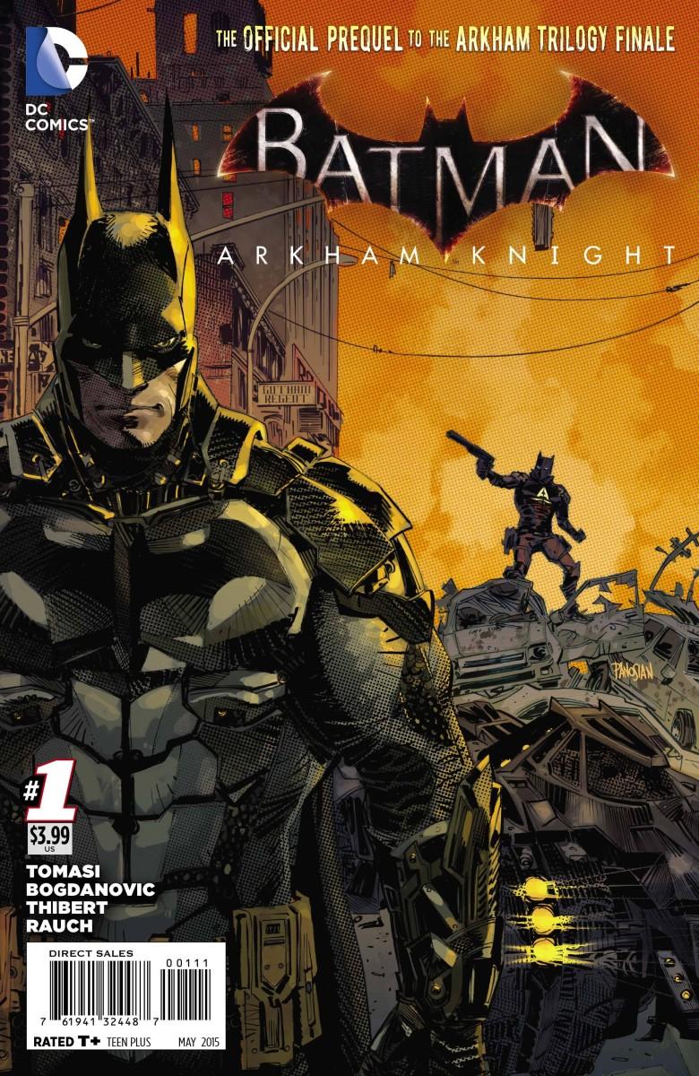 BatmanArkhamKnight1