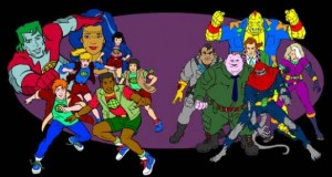 Captain-Planet-and-co-e1311627465377