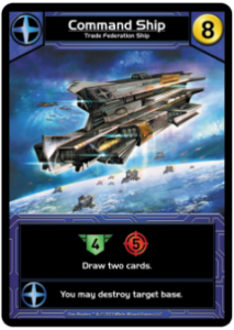 CommandShip_Card