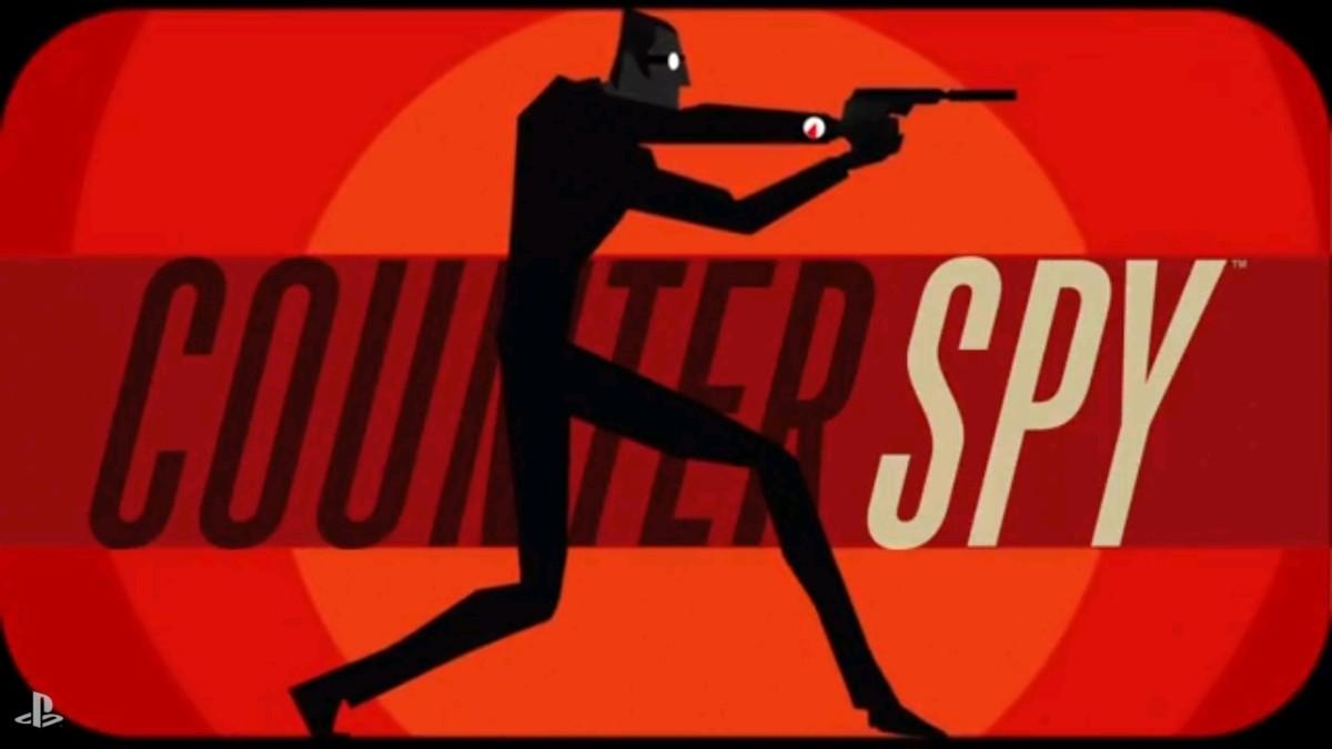 Counterspy-Announcement-Screenshots-03