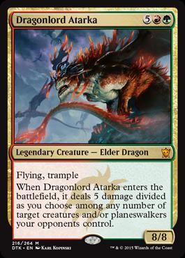 Dragonlord_Atarka
