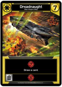 Dreadnought_Card