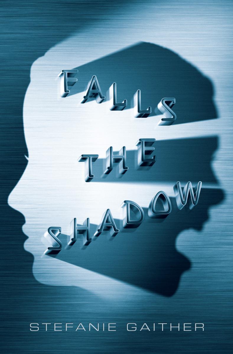 FallsTheShadow_CVRfinal3
