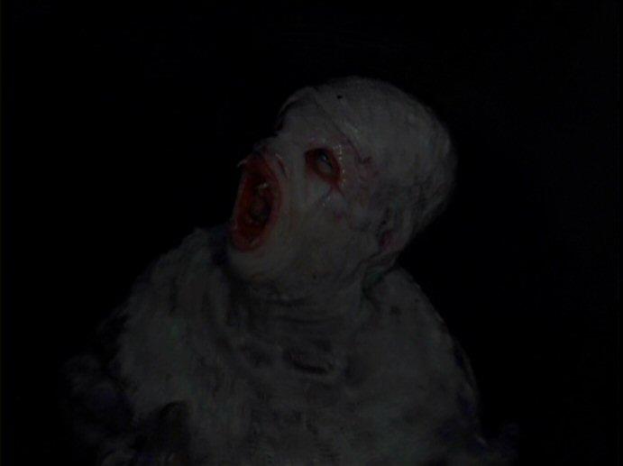 Flukeman_screams