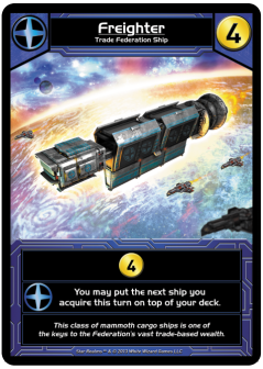 Freighter_Card
