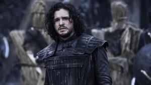 Game-of-Thrones-season-4-Jon-Snow
