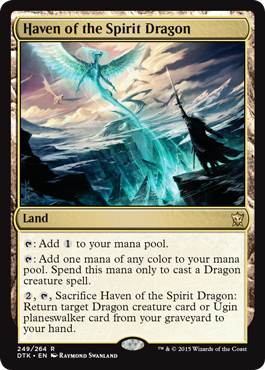 HavenOfTheSpiritDragon_Card