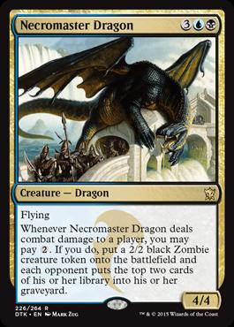 NecromasterDragon_Card