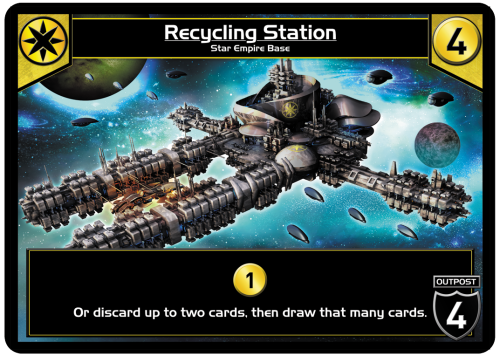 RecyclingStation_Card