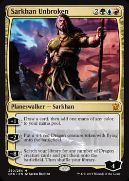 SarkhanUnbroken_Card