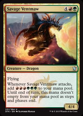 SavageVentmaw_Card