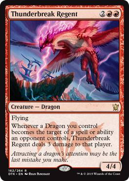 ThunderbreakRegent_Card