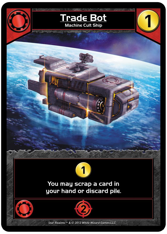 TradeBot_Card