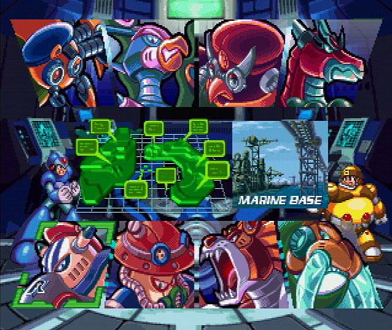 mega-man-x4
