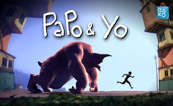 papo_and_yo_oxcgn_screenshot-1