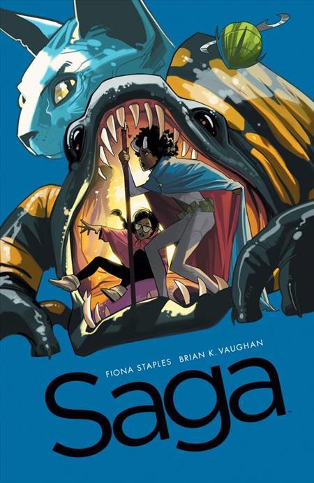 saga26