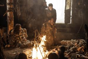 Bran-Stark-Season-4-bran-stark-37017060-4256-2832