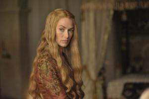 Cersei-Lannister-Season-4-cersei-lannister-36909050-4256-2832
