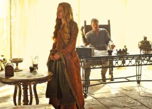 Cersei-and-Jaime-Lannister-Season-4-cersei-lannister-36828442-487-352